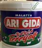 ARI GIDA KÖY TEREYAĞI NET 940 GR resmi