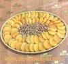 sarı jumbo kayısı