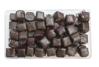 bitterli kayısı çikolatası