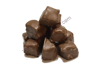 sütlü çikolatalı kayısı