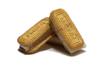 lokumlu bisküvi
