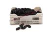 siyah kan üzüm