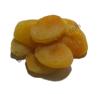 sarı kayısı jumbo