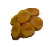 malatya sarı kayısı