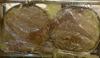 karakovan balı